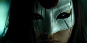 Suicide Squad AyerCut: Cada nova cena de corte de Ayer e detalhes revelados 64