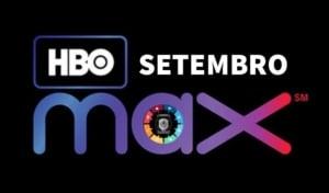 Estreias da HBO Max em setembro 7