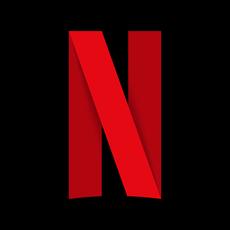 Filmes originais da Netflix que estreiam ainda em 2021 5