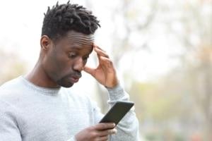 Infotoxicados: Cansado de internet? Entenda o que o excesso de informação causa no seu cérebro 11