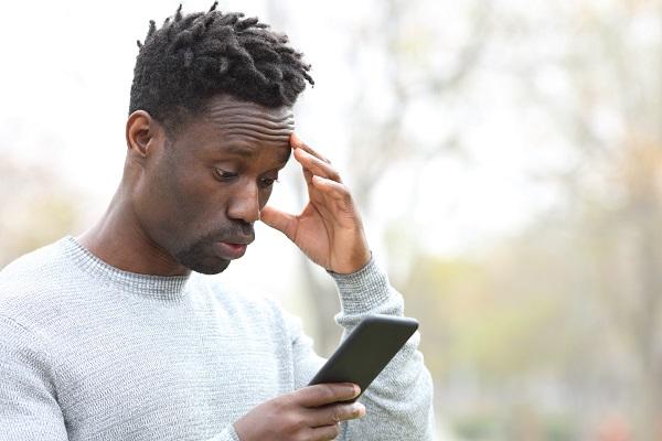 Infotoxicados: Cansado de internet? Entenda o que o excesso de informação causa no seu cérebro 1