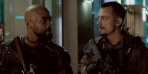 Suicide Squad AyerCut: Cada nova cena de corte de Ayer e detalhes revelados 59