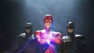 O que vem por aí no universo cinematográfico da DC Comics 25
