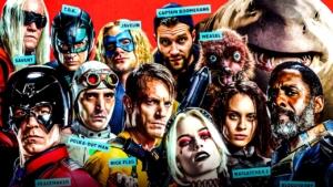 O que vem por aí no universo cinematográfico da DC Comics 21