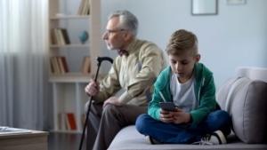 Infotoxicados: Cansado de internet? Entenda o que o excesso de informação causa no seu cérebro 12
