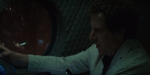 Suicide Squad AyerCut: Cada nova cena de corte de Ayer e detalhes revelados 58
