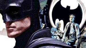 O que vem por aí no universo cinematográfico da DC Comics 28