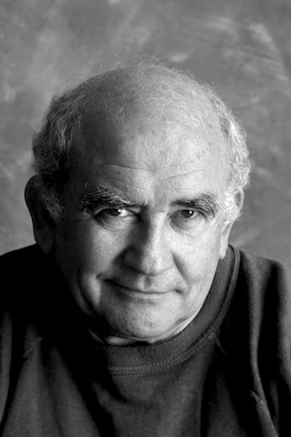 Ator Ed Asner morre aos 91 anos 5