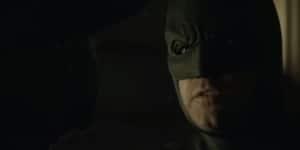 Suicide Squad AyerCut: Cada nova cena de corte de Ayer e detalhes revelados 50