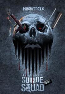 Suicide Squad AyerCut: Cada nova cena de corte de Ayer e detalhes revelados 49