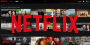 Filmes originais da Netflix que estreiam ainda em 2021 3
