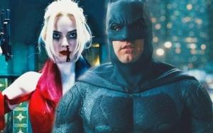 """Onde Batman estava durante """"O Esquadrão Suicida""""? 15"""