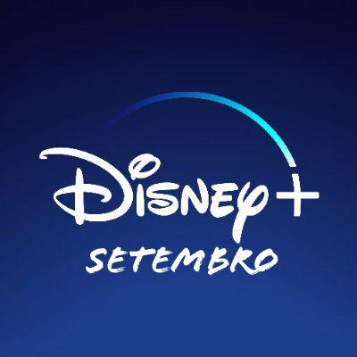 Novidades no Disney Plus em setembro de 2021 7