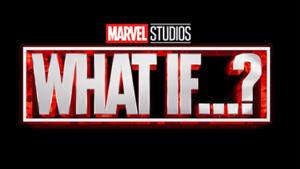 Marvel What If: Geek Batera lança versão para tema da série 5