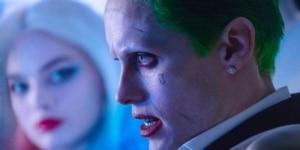 Suicide Squad AyerCut: Cada nova cena de corte de Ayer e detalhes revelados 51