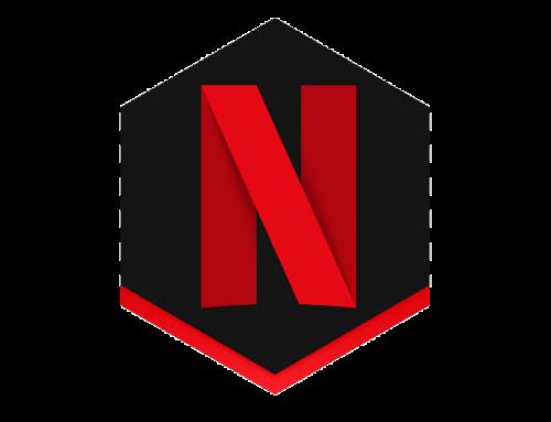 Lançamentos no mês de setembro na Netflix