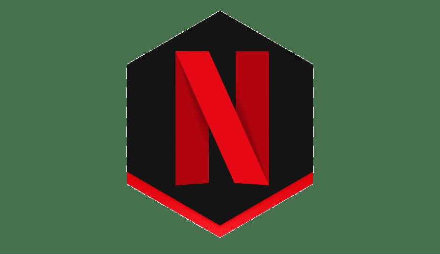 Lançamentos no mês de setembro na Netflix 3