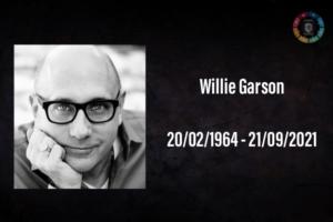 Morre o ator Willie Garson aos 57 anos de idade 3