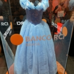 """""""Cinderella, O Musical"""" retorna a São Paulo 11"""