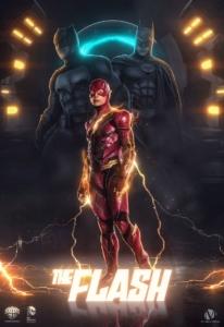 Tudo o que já foi confirmado no DC Fandome 2021 24