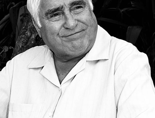 Morre o ator Luís Gustavo aos 87 anos