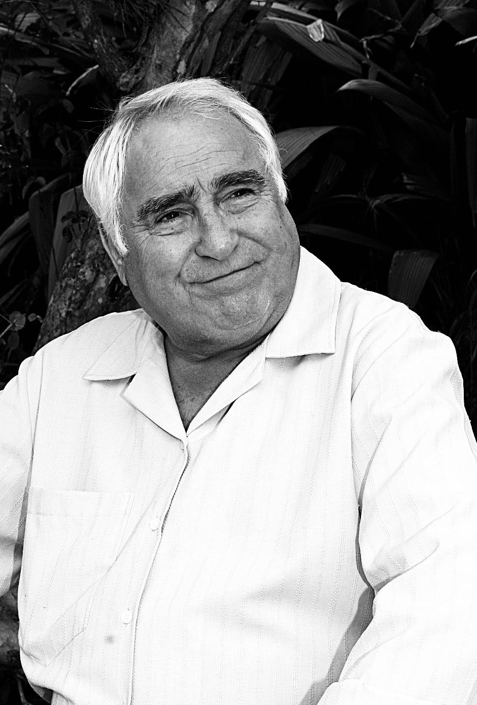 Morre o ator Luís Gustavo aos 87 anos 3