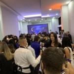 """""""Cinderella, O Musical"""" retorna a São Paulo 34"""