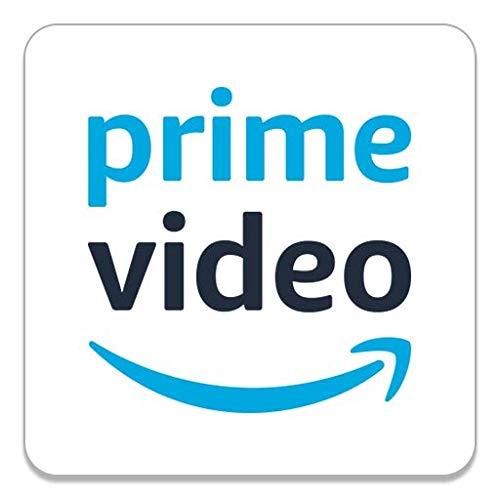 Estreias na Amazon Prime Video em outubro de 2021 6