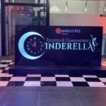 """""""Cinderella, O Musical"""" retorna a São Paulo 9"""