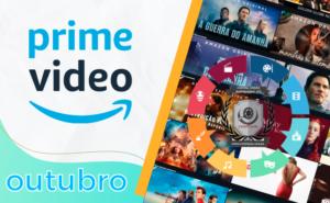 Estreias na Amazon Prime Video em outubro de 2021 3