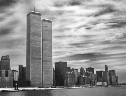 Atentado contra as Torres Gêmeas nos EUA completa 20 anos