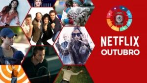 Lançamentos na Netflix em outubro de 2021 3