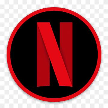 Lançamentos na Netflix em outubro de 2021 2