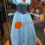 """""""Cinderella, O Musical"""" retorna a São Paulo 10"""