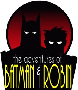 "Geek Batera lança versão para tema de ""Batman: The Animated Séries"" 3"