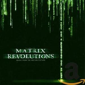 Caio Gaona: Geek Batera lança versão para música de Matrix 3