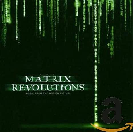 Caio Gaona: Geek Batera lança versão para música de Matrix 7
