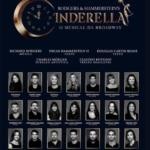 """""""Cinderella, O Musical"""" retorna a São Paulo 17"""