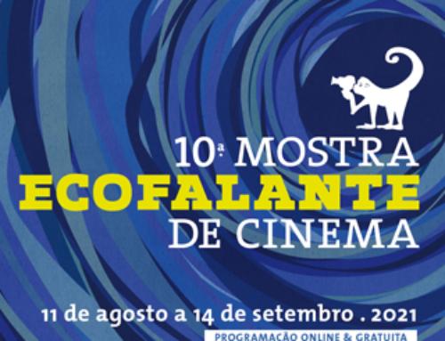 10ª Mostra Ecofalante – Filmes inéditos estreiam neste fds e feriado