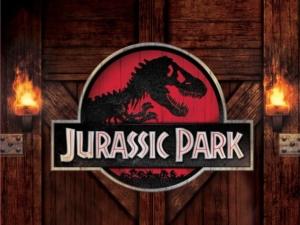 Lanchonete oficial de Jurassic Park inaugura em São Paulo 7