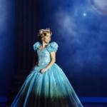 """""""Cinderella, O Musical"""" retorna a São Paulo 12"""