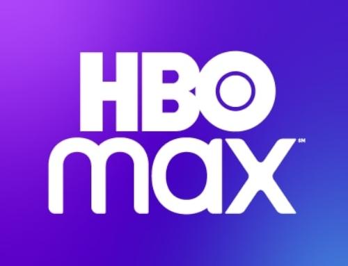Lançamentos no HBO Max em outubro