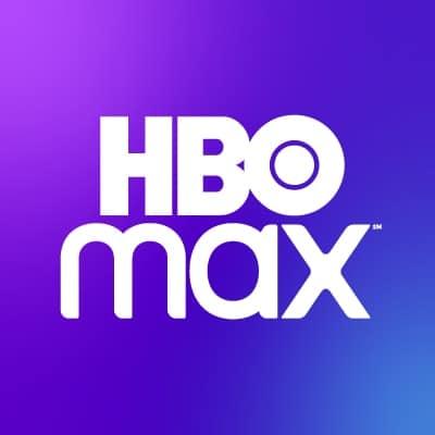 Lançamentos no HBO Max em outubro 4