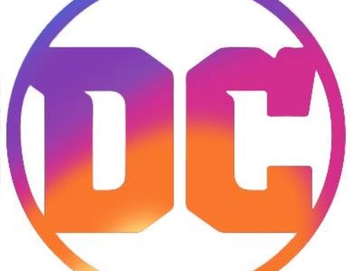 Novos rumores envolvendo o DCEU