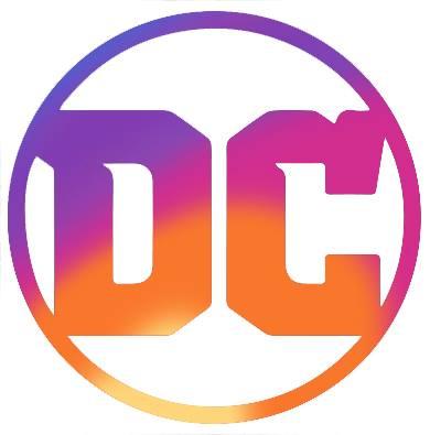 Novos rumores envolvendo o DCEU 1