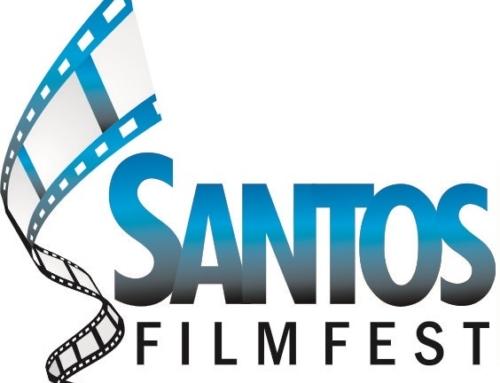Festival de Cinema de Santos já tem data confirmada para sua sétima edição em 2022