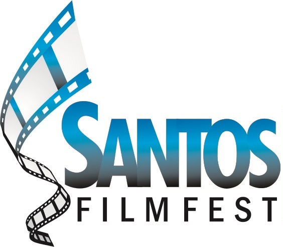Festival de Cinema de Santos já tem data confirmada para sua sétima edição em 2022 1
