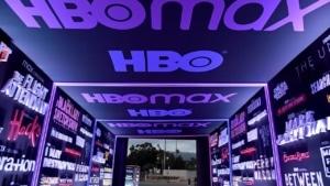 Lançamentos no HBO Max em outubro 5