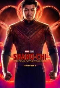 Baterista Caio Gaona lança versão de trilha sonora de Shang Chi 3